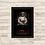Thumbnail: 1475 - Quadro com moldura Annabelle