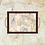 Thumbnail: 10008 - Bandeja Decorativa - Pedra