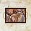 Thumbnail: 10009 - Bandeja Decorativa - Pedra