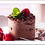 Thumbnail: 10033 - Bandeja Decorativa - Sobremesa