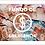 Thumbnail: 035 - Quadro para guardar dinheiro - Fundo de Emergência
