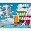 Thumbnail: 034 - Quadro para guardar dinheiro - Para a Minha Próxima Viagem
