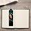 Thumbnail: 20113 - Marcador de Páginas - Hermione Granger - Harry Potter