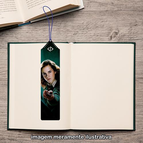 20113 - Marcador de Páginas - Hermione Granger - Harry Potter