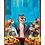 Thumbnail: 1685 - Quadro com moldura O Que Será de Nozes?