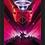 Thumbnail: 1422 - Quadro com moldura Star Trek