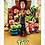 Thumbnail: 1778 - Quadro com moldura Toy Story
