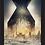 Thumbnail: 1392 - Quadro com moldura X-Men - Dias de um Futuro Esquecido