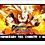 Thumbnail: 005 - Quadro para guardar dinheiro - Para o Combater o Mau - Dragon Ball Z