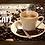 Thumbnail: 090 - Quadro para guardar dinheiro - Contribuição Para o Café