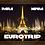 Thumbnail: 015 - Quadro para guardar dinheiro - Para Minha Eurotrip