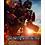 Thumbnail: 1641 - Quadro com moldura Transformers