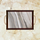 Thumbnail: 10006 - Bandeja Decorativa - Pedra