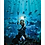 Thumbnail: 1304 - Quadro com moldura Aquaman