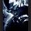 Thumbnail: 1486 - Quadro com moldura Blade