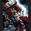 Thumbnail: 1186 - Quadro Decorativo Thor