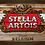 Thumbnail: 7014 - Quadro com moldura Stella Artois