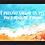 Thumbnail: 6122 - Quadro com moldura Salgar os Pés