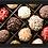 Thumbnail: 10032 - Bandeja Decorativa - Docinhos