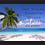 Thumbnail: 6246 - Quadro com moldura Vamos para a Praia?