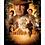 Thumbnail: 1559 - Quadro com moldura Indiana Jones