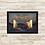 Thumbnail: 1887 - Quadro com moldura As Crônicas de Nárnia