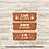 Thumbnail: 30113 - Placa Decorativa - Café na Xícara...