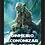 Thumbnail: 116 - Quadro para guardar dinheiro - Dinheiro Economizar Tu Deves - Star Wars