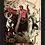 Thumbnail: 1803 - Quadro com moldura Hellboy