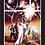 Thumbnail: 1301 - Quadro com moldura Star Wars