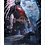Thumbnail: 1341 - Quadro com moldura O Homem Formiga