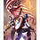 Thumbnail: 1107 - Quadro com moldura Vingadores