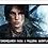 Thumbnail: 019 - Quadro para guardar dinheiro - Para a Próxima Aventura - Tomb Raider
