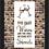 Thumbnail: 5054 - Quadro Para Guardar Rolhas - The Best Wines