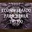 Thumbnail: 058 - Quadro para guardar dinheiro - Para Minha Tattoo