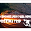 Thumbnail: 059 - Quadro para guardar dinheiro - Para Minha Próxima Trip