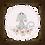 Thumbnail: 8034 - Quadro com moldura Gatinho