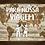 Thumbnail: 136 - Quadro para guardar dinheiro - Para Nossa Viagem