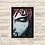 Thumbnail: 1282 - Quadro com moldura Naruto
