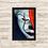 Thumbnail: 1862 - Quadro com moldura It - A Coisa