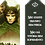 Thumbnail: 20111 - Marcador de Páginas - O Senhor dos Anéis