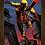 Thumbnail: 1299 - Quadro com moldura Demolidor