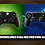 Thumbnail: 004 - Quadro para guardar dinheiro - Para o Próximo Game - X-box vs Playstation