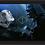 Thumbnail: 10040 - Bandeja Decorativa - Darth Vader - Star Wars