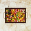 Thumbnail: 10019 - Bandeja Decorativa - Jujubas
