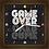 Thumbnail: 9011 - Relógio com moldura Game Over - Pacman