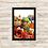 Thumbnail: 1588 - Quadro com moldura Os Muppets