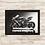 Thumbnail: 075 - Quadro para guardar dinheiro - Para Comprar Minha Moto