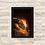 Thumbnail: 1004 - Quadro com moldura O Hobbit