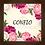Thumbnail: 6305 B - Quadro com moldura Confio